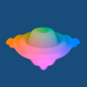 grid-ripple