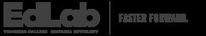 edlab_logo