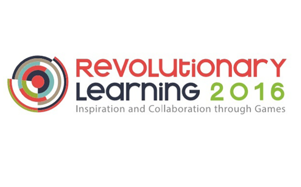 revolutionary-learning-600x400