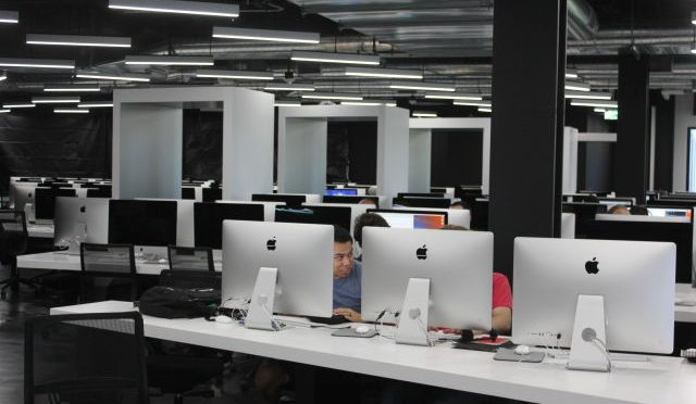 Can 42 US, a free coding school run by a French billionaire, actually work? | Ars Technica