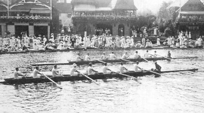 london_1908_rowing